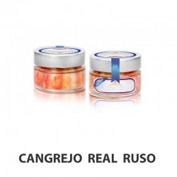 Cangrejo Real
