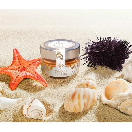 Caviar de Erizo de mar 40g