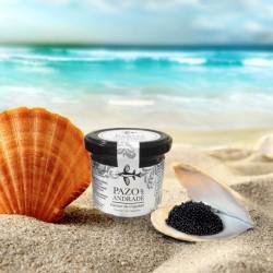 Caviar de Capelán 100g